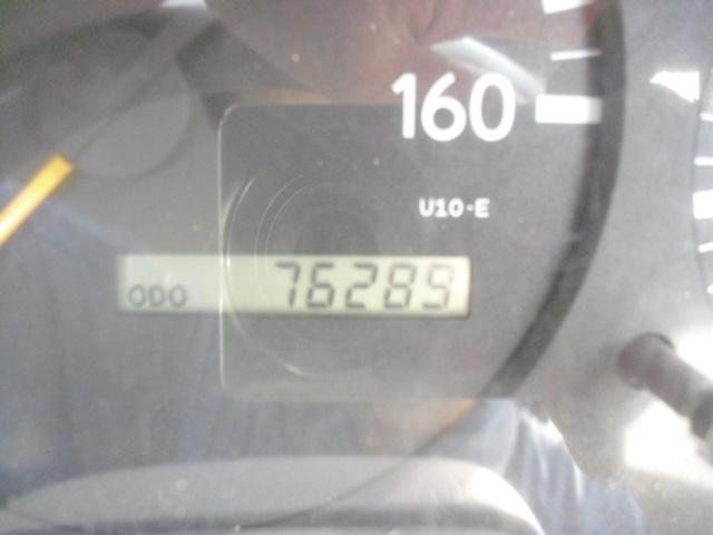Sシングル 3000ccディーゼルターボ 1.2トン 塗装(12枚目)