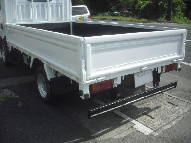 スーパーローDX 1.5トン 塗装済 6速AMT(6枚目)