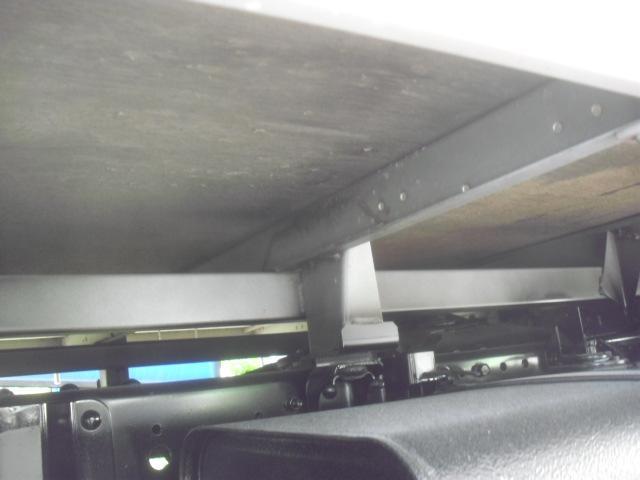 スーパーローDX 1.5トン 塗装済 6速AMT(18枚目)