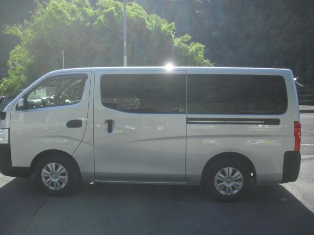 車両寸法 長さx幅x高さ 469x169x199cm 小型貨物(4ナンバー)