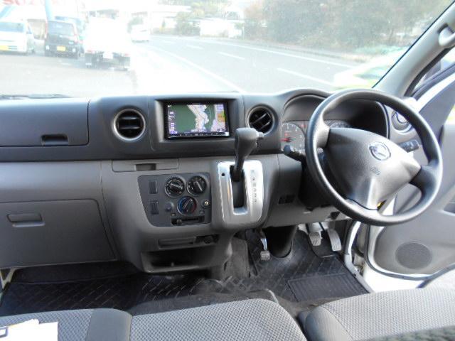 「日産」「NV350キャラバン」「その他」「鹿児島県」の中古車13