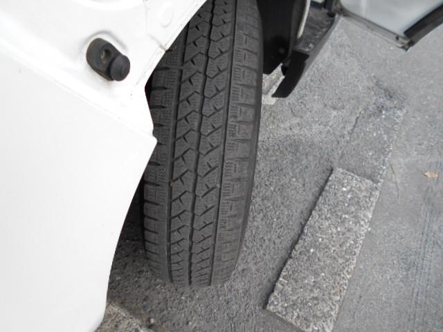 「日産」「NV350キャラバン」「その他」「鹿児島県」の中古車19