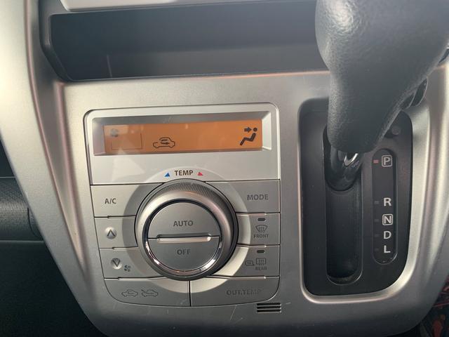 「スズキ」「ハスラー」「コンパクトカー」「鹿児島県」の中古車14