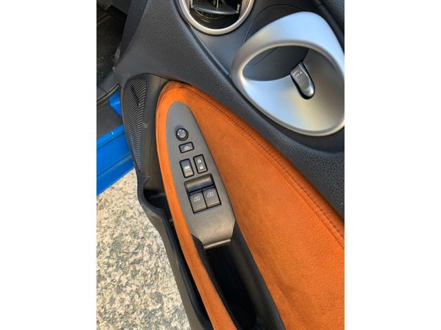 バージョンST TEIN車高調 チタンマフラー R34アルミ(10枚目)