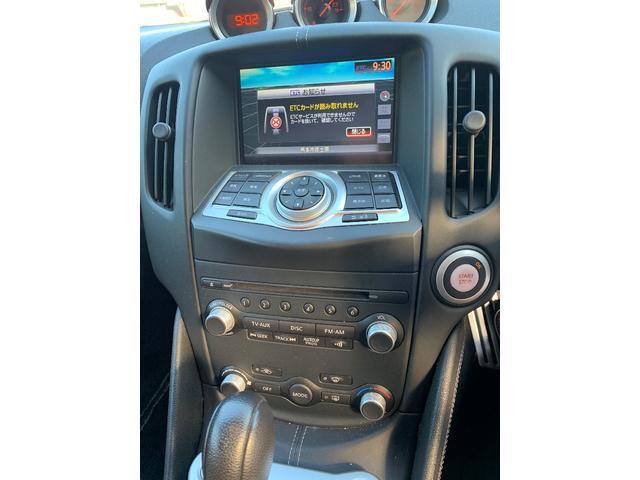 バージョンST TEIN車高調 チタンマフラー R34アルミ(12枚目)