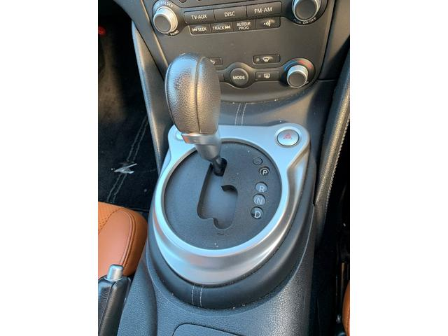 バージョンST TEIN車高調 チタンマフラー R34アルミ(13枚目)