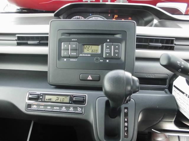 「スズキ」「ワゴンR」「コンパクトカー」「熊本県」の中古車8