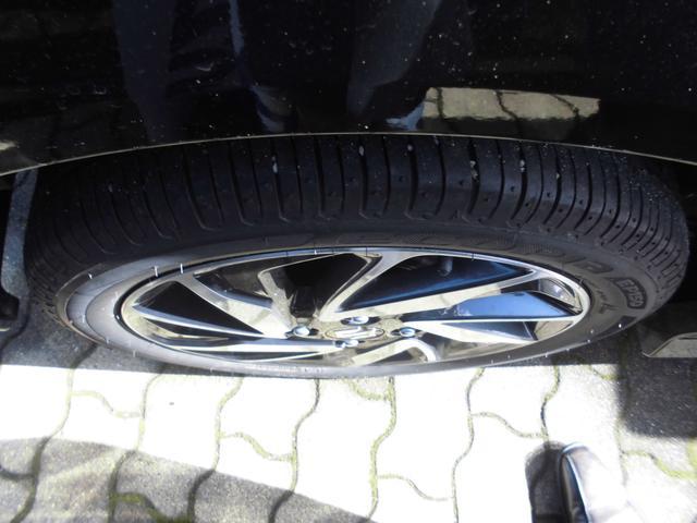 スティングレー 25周年記念車 HYBRID Xリミテッド(19枚目)