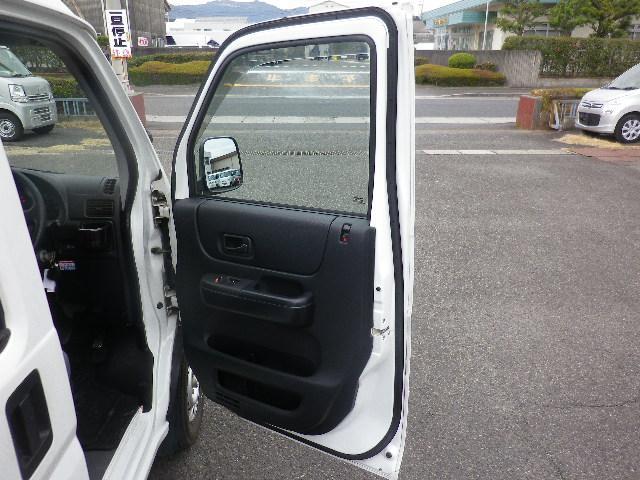 「ホンダ」「アクティバン」「軽自動車」「鹿児島県」の中古車15