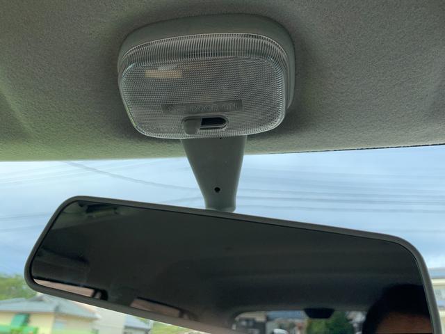 S FOUR 4WD 盗難防止システム 衝突安全ボディ 運転席・助手席エアバッグ エアコン 社外13インチアルミホイール シートベージュ(29枚目)