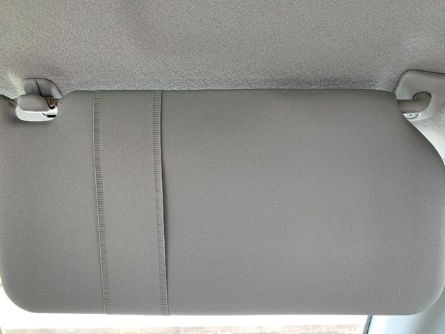 S FOUR 4WD 盗難防止システム 衝突安全ボディ 運転席・助手席エアバッグ エアコン 社外13インチアルミホイール シートベージュ(31枚目)