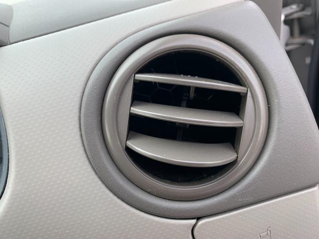 S FOUR 4WD 盗難防止システム 衝突安全ボディ 運転席・助手席エアバッグ エアコン 社外13インチアルミホイール シートベージュ(38枚目)