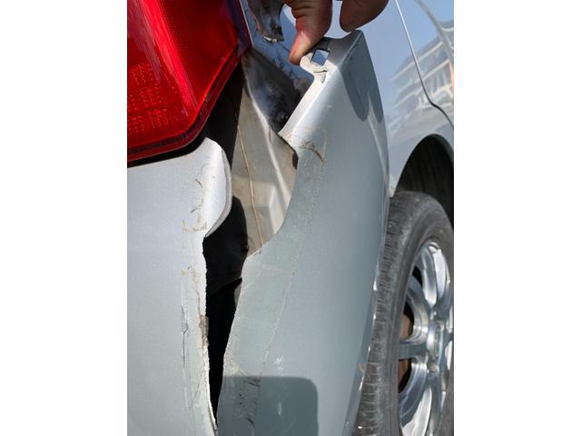 S FOUR 4WD 盗難防止システム 衝突安全ボディ 運転席・助手席エアバッグ エアコン 社外13インチアルミホイール シートベージュ(47枚目)