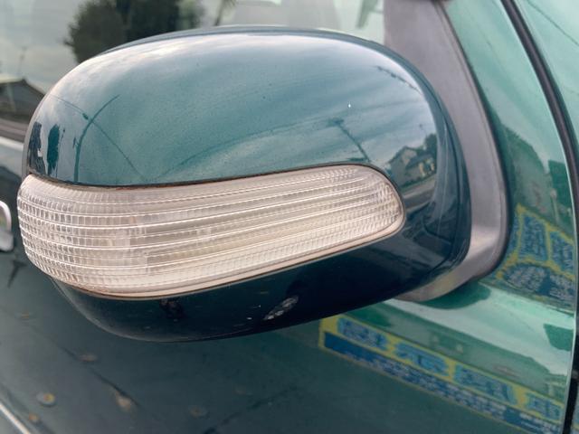 Xリミテッド 盗難防止システム 衝突安全ボディ HID 運転席・助手席エアバッグ キーレス ウインカーミラー 純正14インチアルミホイール CD MD(7枚目)