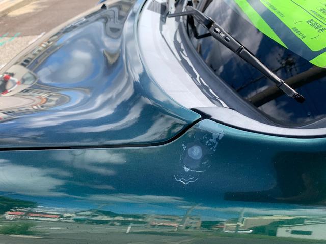 Xリミテッド 盗難防止システム 衝突安全ボディ HID 運転席・助手席エアバッグ キーレス ウインカーミラー 純正14インチアルミホイール CD MD(12枚目)