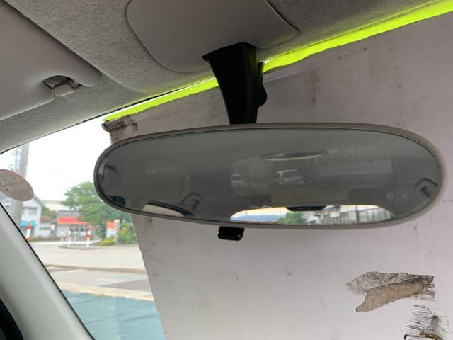 Xリミテッド 盗難防止システム 衝突安全ボディ HID 運転席・助手席エアバッグ キーレス ウインカーミラー 純正14インチアルミホイール CD MD(33枚目)