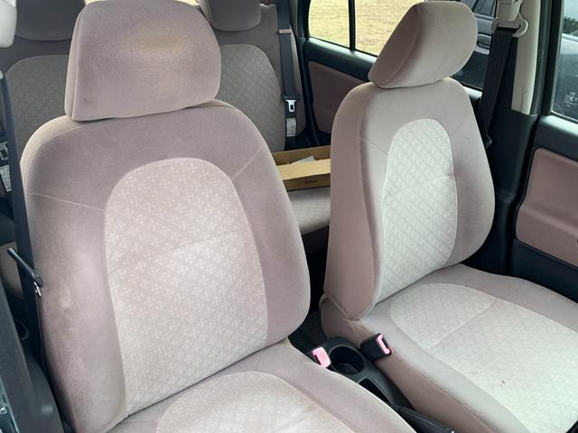 Xリミテッド 盗難防止システム 衝突安全ボディ HID 運転席・助手席エアバッグ キーレス ウインカーミラー 純正14インチアルミホイール CD MD(39枚目)