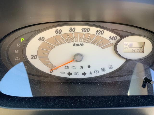 盗難防止システム 衝突安全ボディ 運転席・助手席エアバッグ キーレス CD オートエアコン 社外アルミホイール パワーステアリング(29枚目)