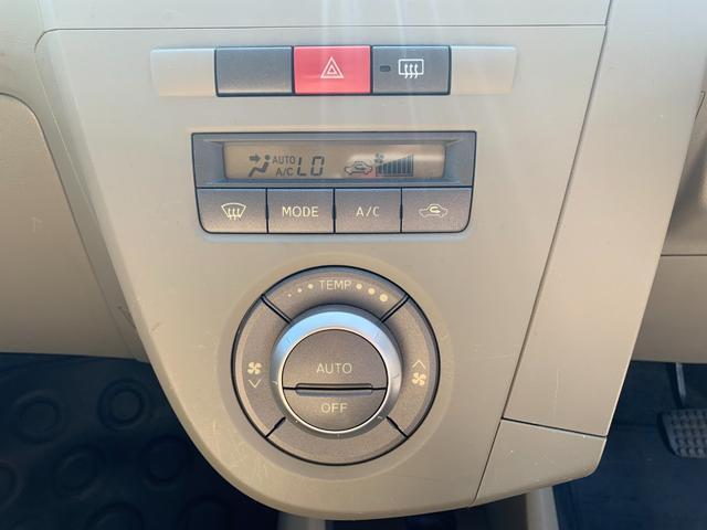 盗難防止システム 衝突安全ボディ 運転席・助手席エアバッグ キーレス CD オートエアコン 社外アルミホイール パワーステアリング(36枚目)