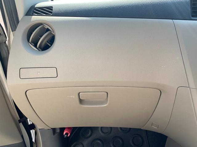 盗難防止システム 衝突安全ボディ 運転席・助手席エアバッグ キーレス CD オートエアコン 社外アルミホイール パワーステアリング(38枚目)