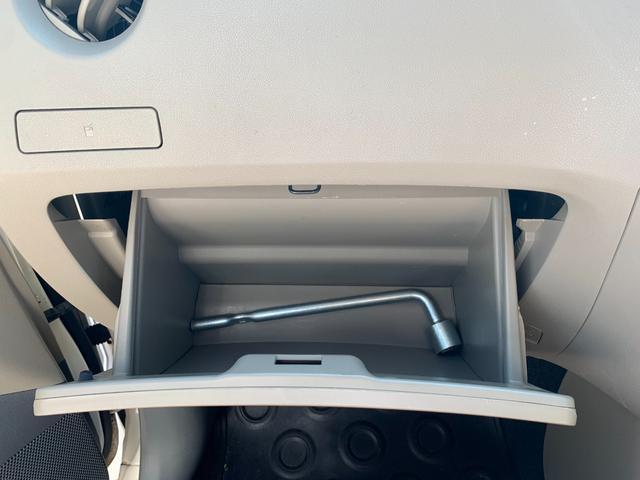 盗難防止システム 衝突安全ボディ 運転席・助手席エアバッグ キーレス CD オートエアコン 社外アルミホイール パワーステアリング(39枚目)