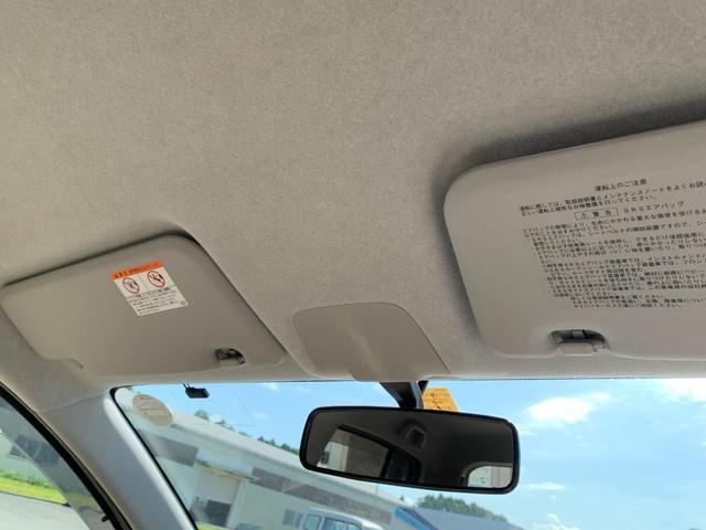 盗難防止システム 衝突安全ボディ 運転席・助手席エアバッグ キーレス CD オートエアコン 社外アルミホイール パワーステアリング(45枚目)