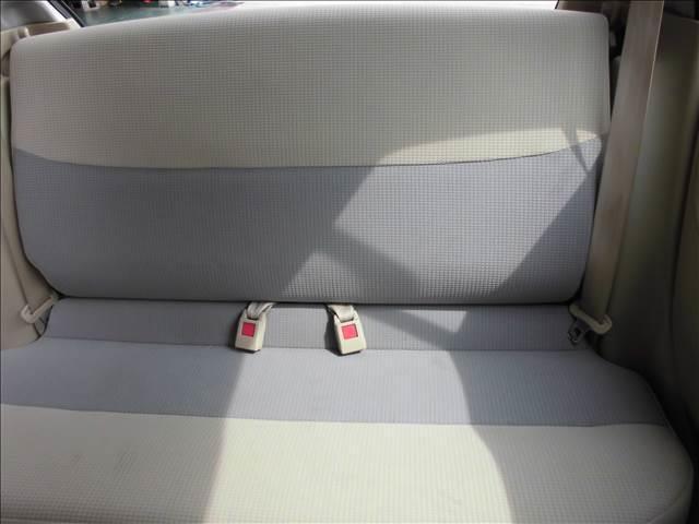 ダイハツ エッセ D 4WD 4WD