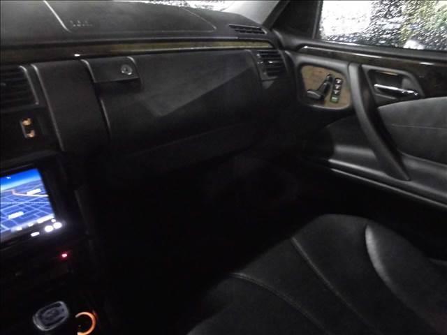 AMG AMG AMG E55 左ハンドル