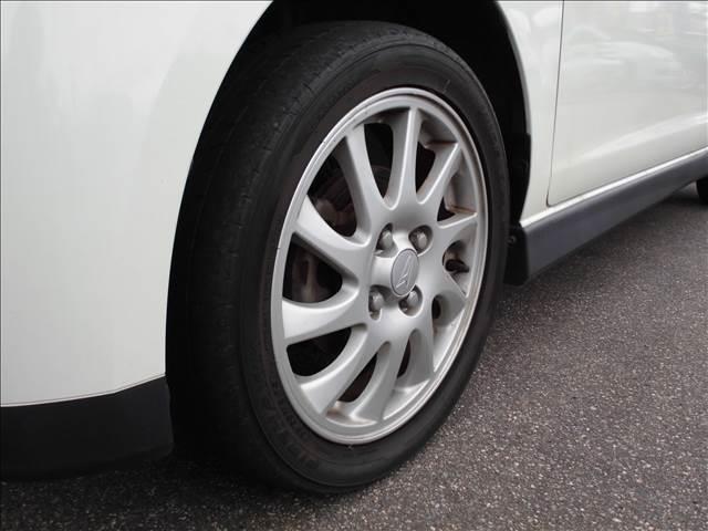 ダイハツ ソニカ RS ターボ