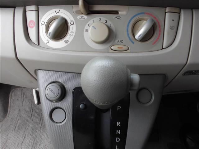 エアコンは納車前に エアコンガスやコンプレッサー等の点検を行い納車いたします。