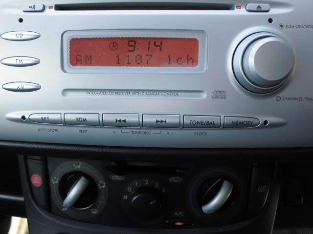 R エアコン キーレス 禁煙車 CD  エアコン ABS(19枚目)