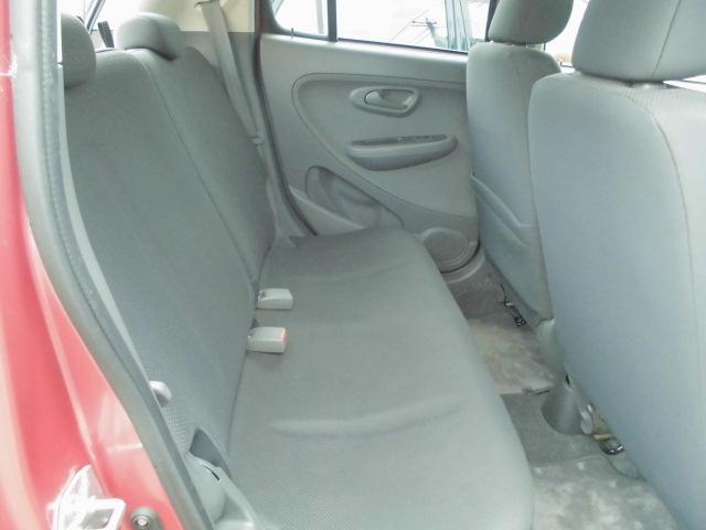 R エアコン キーレス 禁煙車 CD  エアコン ABS(26枚目)