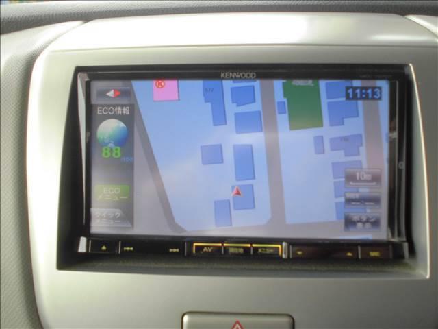 XSスペシャル ナビゲーション バックカメラ スマートキー(15枚目)