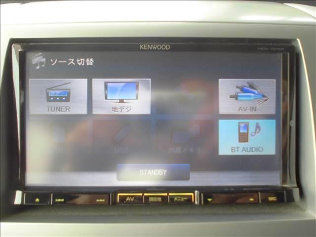XSスペシャル ナビゲーション バックカメラ スマートキー(17枚目)