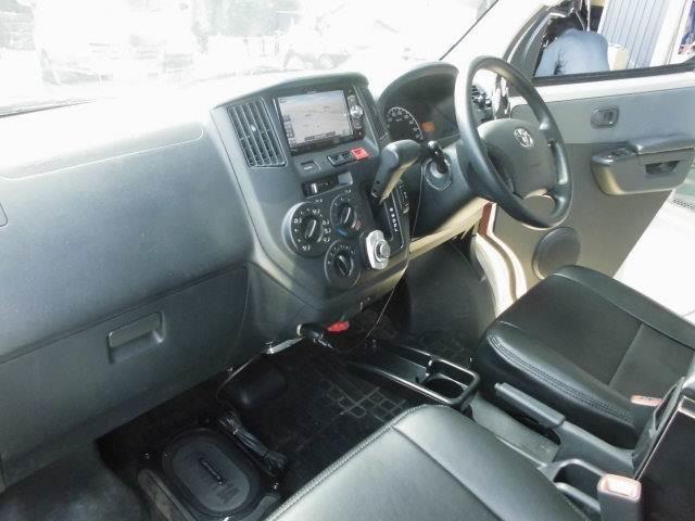 GL 4WD ワンオーナー 禁煙車 バックカメラ ETC(4枚目)
