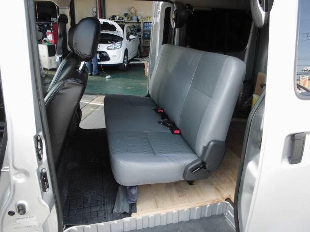 GL 4WD ワンオーナー 禁煙車 バックカメラ ETC(13枚目)