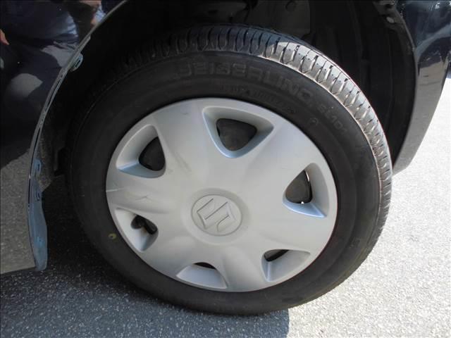 サマータイヤ スタッドレスタイヤ アルミホイールを全メーカーを取り扱っております。