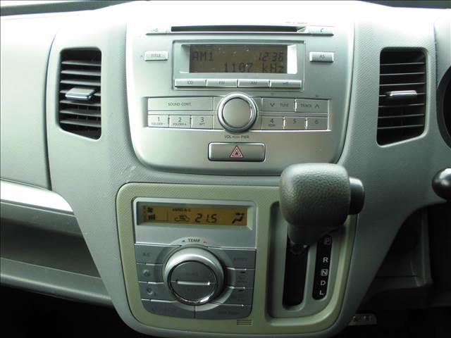 4W FXリミ2 ABS スマートキー シートヒーター(13枚目)