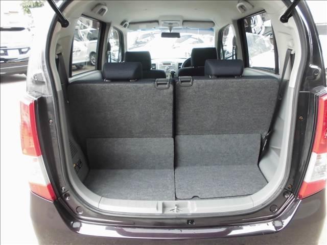 4W FXリミ2 ABS スマートキー シートヒーター(15枚目)