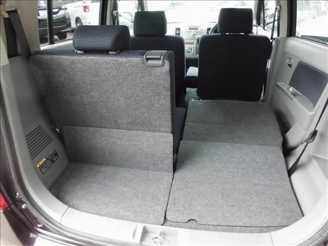 4W FXリミ2 ABS スマートキー シートヒーター(16枚目)