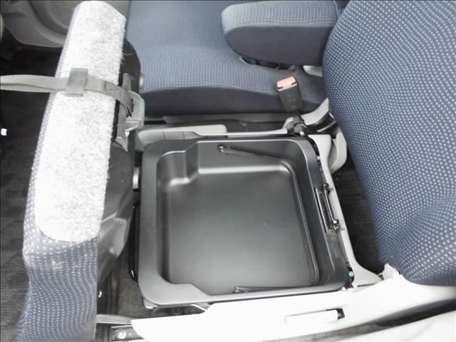 4W FXリミ2 ABS スマートキー シートヒーター(17枚目)