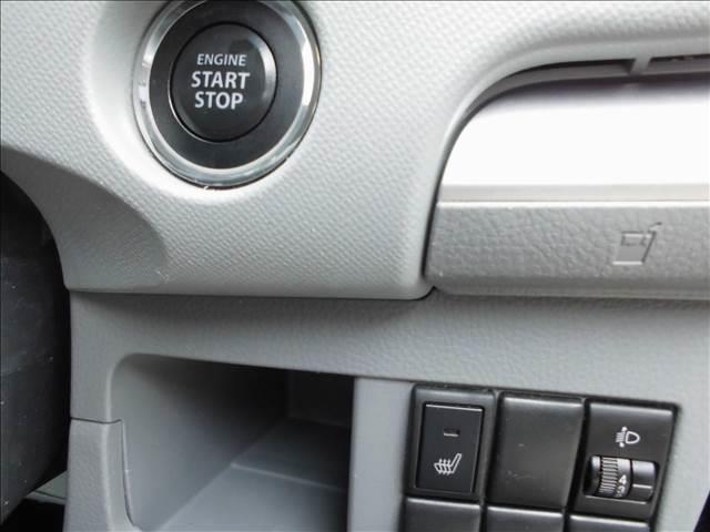 4W FXリミ2 ABS スマートキー シートヒーター(18枚目)