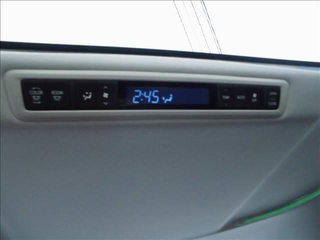 2.5S Cパッケージ 3眼LED ツィンルーフ 両側電動(13枚目)