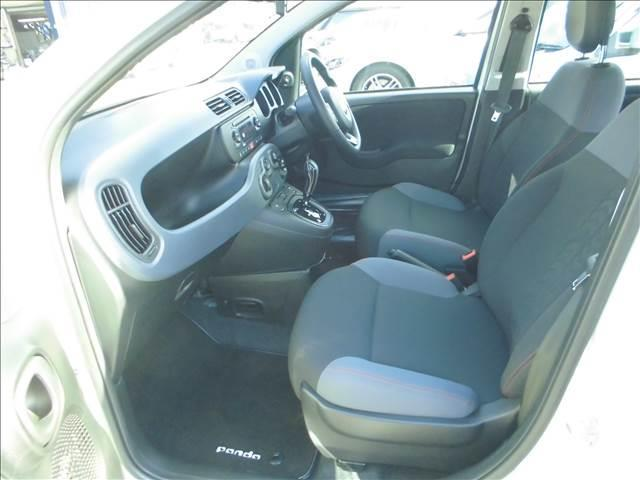 衝突軽減ブレーキ サイドエアバック ABS 横滑り防止等の安全装備