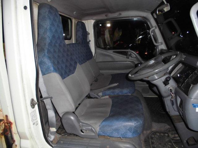 1.5T  低床 4WD ワンオーナー エアバック(10枚目)