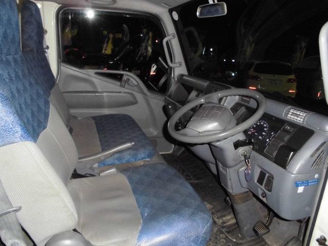1.5T  低床 4WD ワンオーナー エアバック(20枚目)
