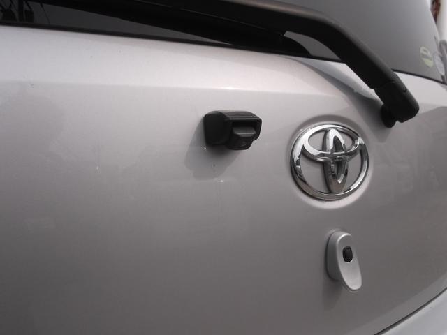 トヨタ ポルテ 150r Gパッケージ 3ヶ月3000km保証