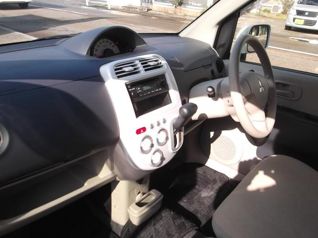三菱 eKワゴン MX 4WD 3ヶ月3000km保証