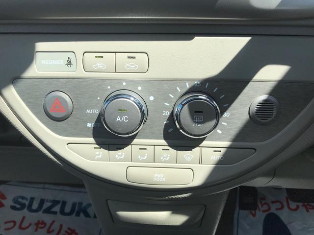 150i Gパッケージ 4WD SDナビワンセグTV(11枚目)
