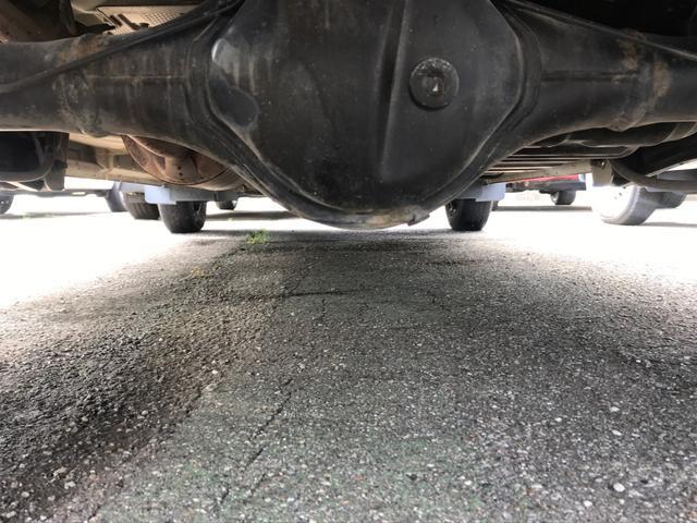PA オートマ 4WD 3ヶ月3000km保証(8枚目)